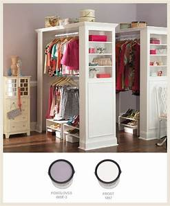 Best 25+ Freestanding closet ideas on Pinterest Wardrobe