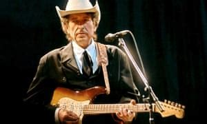 10 essential bob dylan songs you need in your life. Bob Dylan now favourite to take the Nobel prize for literature | Books | The Guardian