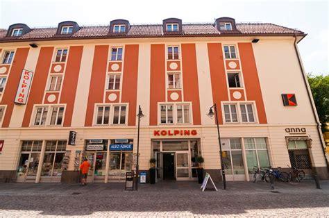 Kolpinghaus Bozen  Südtirol Für Alle