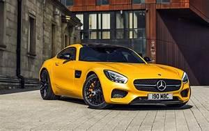 Mercedes Amg Gt S : 2015 mercedes amg gt s colors ~ Melissatoandfro.com Idées de Décoration