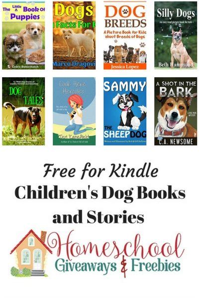 dog stories for preschoolers free children s books and stories for kindle 717