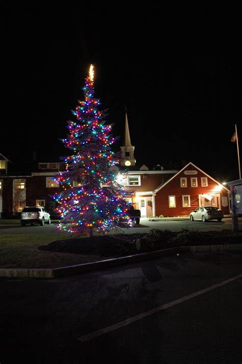 best 28 christmas tree shop concord nh 100 concord