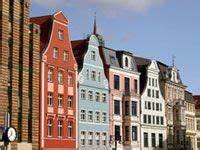 Rostock Wohnung Mieten : wohnung rostock mietwohnung rostock bei ~ Orissabook.com Haus und Dekorationen