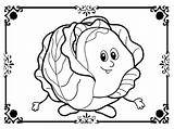 Coloring Cabbage Patch Pages Popular Library Clipart Coloringhome sketch template