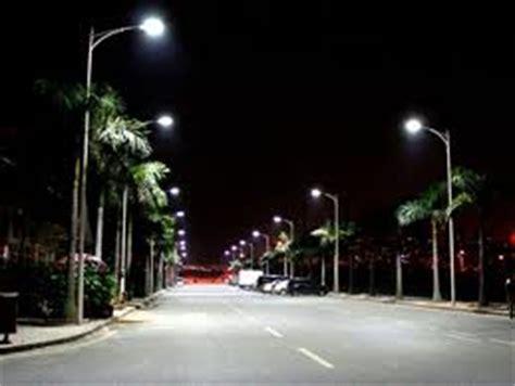 solar lights lighting pune maharashtra arka