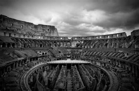 Ancient Rome Wallpaper Hd Architecture Photography Black And White Hd Wa 347 Wallpaper Dexab