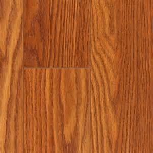 12mm butterscotch oak laminate home st lumber liquidators