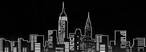 NYC edition