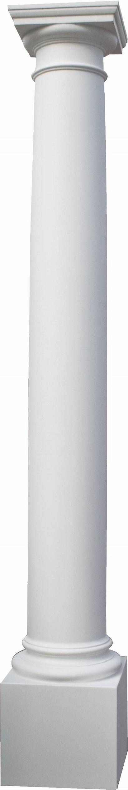 Column Transparent Background Pngimg