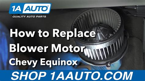 buy water heater how to replace install blower motor 2006 15 chevy equinox