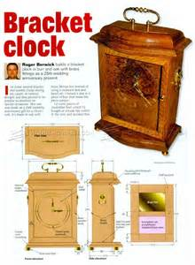 clock plans woodworking awesome orange clock plans woodworking awesome orange clock plans