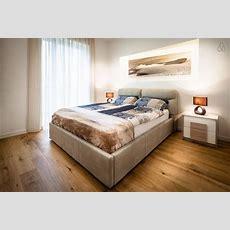 Renovierung Einer Wohnung In Meran  Idea Casa Plan
