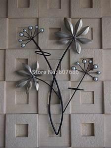Aliexpress com : Buy 2 Pieces Vintage Iron Metal Acrylic