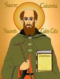 columba 3 catholicireland netcatholicireland net