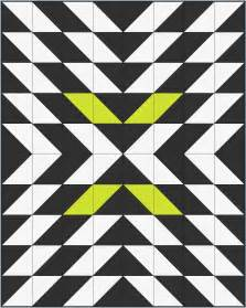 how to make quilting your business 8 designing patterns christa quilts - Design Pattern