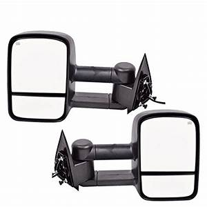 Compare Price To 2006 2500hd Tow Mirrors