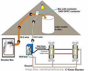 8 Creative 2  Heater Switch Wiring Diagram Pictures