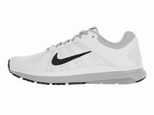White Nike Running Shoes Mens : Nike shoes for sale | Free ...