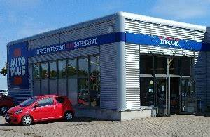Transporter Mieten Salzgitter : autovermietung harms salzgitter ~ Orissabook.com Haus und Dekorationen