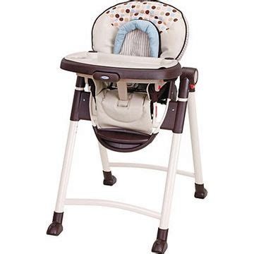 graco high chair recall contempo graco contempo highchair baby swings and pack n plays