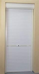 remplacement fenetre par porte fenetre a roubaix roubaix With porte d entrée alu avec convecteur electrique pour salle de bain