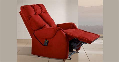 poltrone relax pesaro poltrone reclinabili per relax e comodit 224 a casa tua