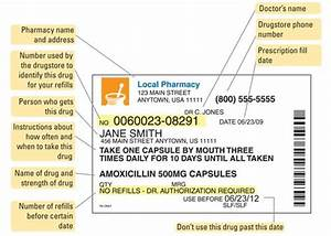 11 best images about labels on pinterest funny over the With fake medication labels