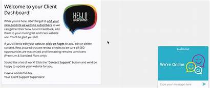 Chat Feature Announcement Chatting Box Forward