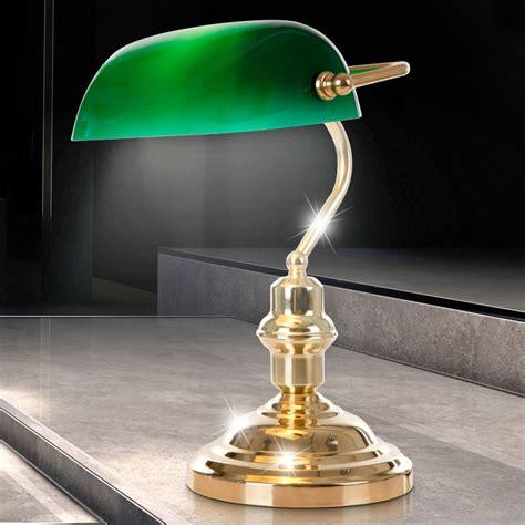 le de table le de banquier le bureau table globo 2491 antique 89537 ebay