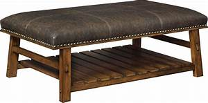 Accent Bench by Coast To Coast