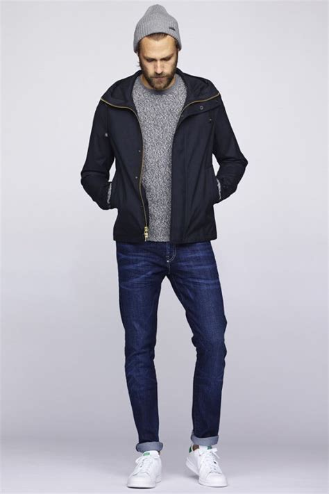 2267 best images about Menu0026#39;s Style on Pinterest | Mens fall Norse projects and Parkas