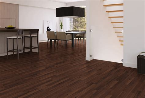interior design floors modern brown nuance of the best interior designs using oak wood floors that can be decor with