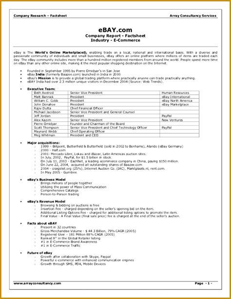 pr fact sheet template fabtemplatez