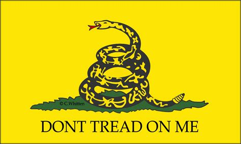 dont tread on me gadsden don t tread on me sleeved boat flag
