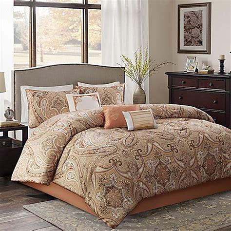 yvette comforter set  coral bed bath