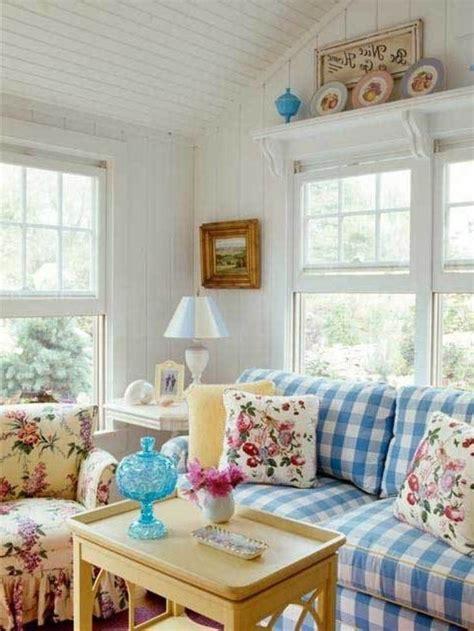 cottage livingrooms 440 best images about cottage living rooms on