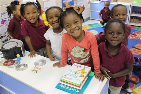 how does start help parents and families 434 | USED head start preschool new orleans cute smiling kids