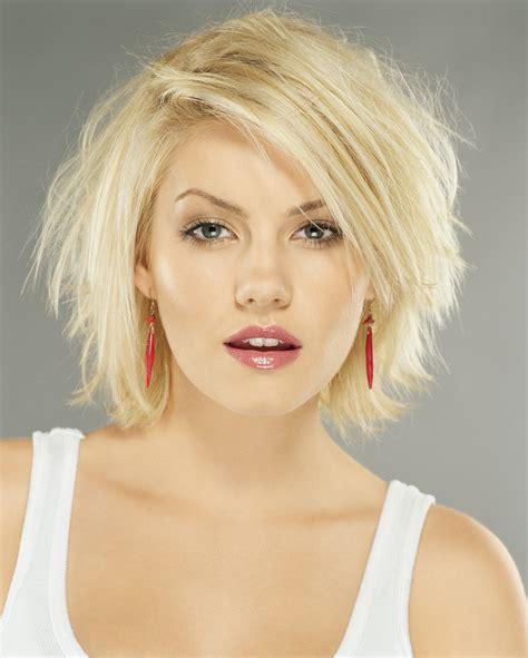 Elisha Cuthbert Women Actress Blonde Wallpapers Hd