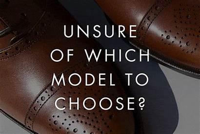 Scarosso Italian Tool Luxury Comparison Shoes