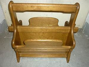 Echtholz Affordable With Echtholz Good Zoom Massivholz
