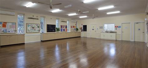 belrose community centre northern beaches council