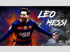 Lionel Messi Wallpaper HD 2018 77+ images