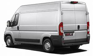 Transporter Mieten Günstig : einfach transporter mieten autos transporter mieten ~ Watch28wear.com Haus und Dekorationen