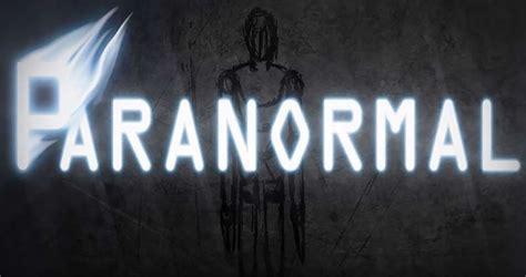 paranormal enter  haunting darkhorrorgames