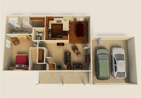 adair homes floor plan 2080 the gallatin 2080 home plan adair homes