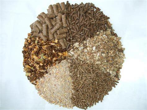 Animal Feeds, Bird Feed Supplier Bulgaria  S N Export