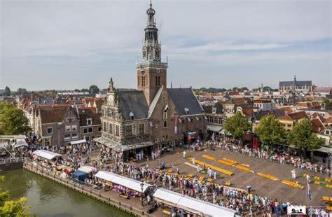 Familiehotel Alkmaar, leuk hotel voor groepen in Alkmaar ...