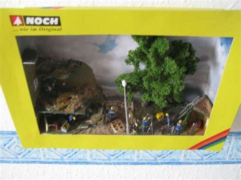 erdbeben modell selber bauen thw einsatz nach schwerem erdbeben diorama modellbau community dioramen bauen