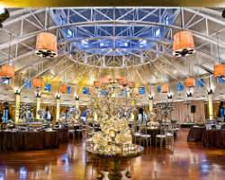 cheap wedding venues in new orleans top 10 wedding venues in new orleans la best banquet halls