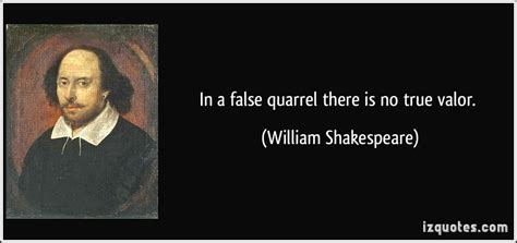 William Shakespeare Quotes On Love Quotesgram. My Morning Jacket Quotes. Happy Quotes From Books. Funny Best Friend Quotes Videos. Confidence Yourself Quotes. Strong Love Quotes Tumblr. Humor Quotes Weheartit. Country Quotes For Him. Independence Day Quotes And Sayings